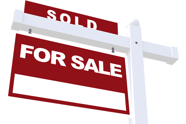 When your Metro Atlanta home has been on the market for awhile and has not sold, there is probably a reason.