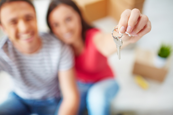 Many Boston North Shore home buying experts say that more people are waiting longer to purchase.
