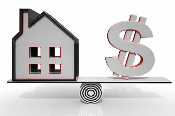 The Metro Atlanta home buying market should be considered an investment