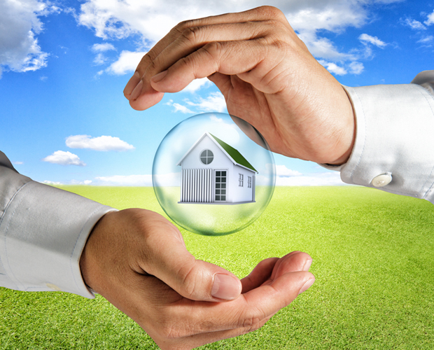 Here is why we believe another Metro Atlanta housing bubble will not happen now...