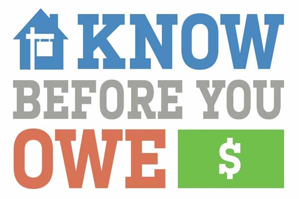 Gulf Shores mortgage lenders are waiting for updates on the Know Before You Owe disclosure rule.