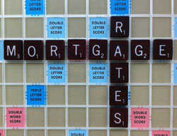 Metro Atlanta mortgage rates fell again last week for the fifth week in a row
