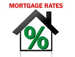 Here is why Metro Atlanta mortgage rates have remained steady, but are still forecast to rise