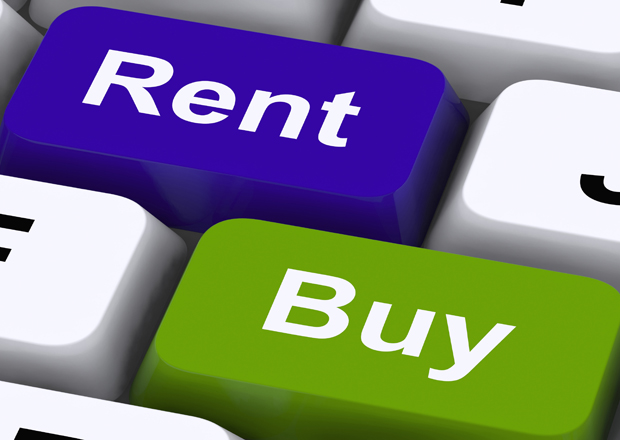 The Metro Atlanta home buying market is enticing, but is it a good time for renters to consider buying?